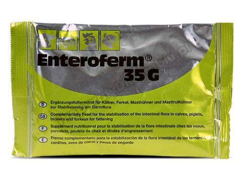 enteroferm