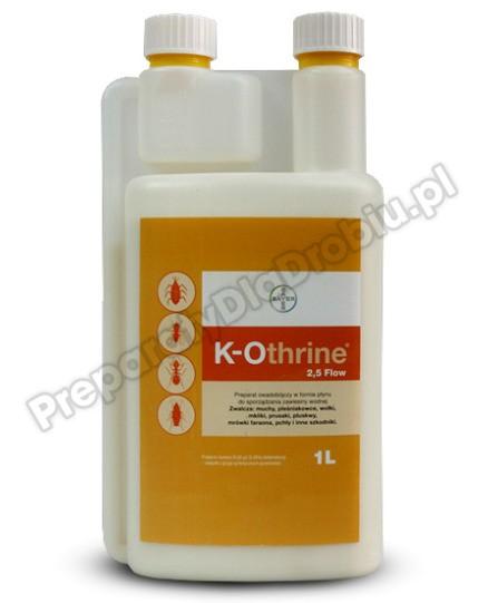 K-Othrine