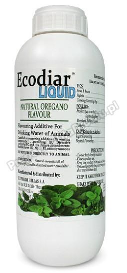 ecodiar Ecodiar