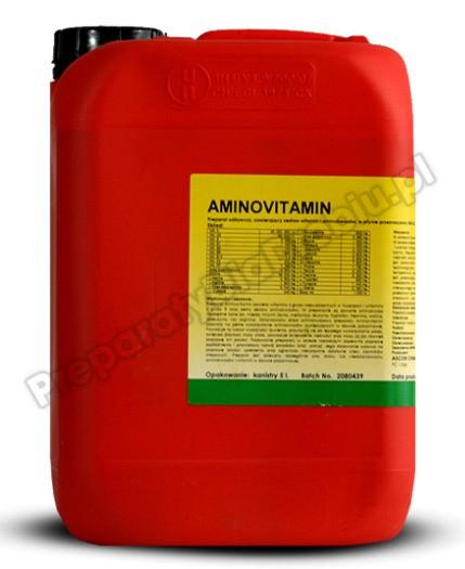 aminovitamin