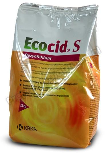 ecocid s