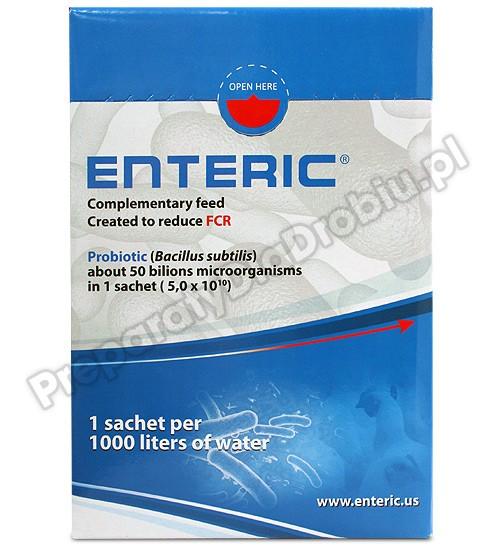 enteric Enteric