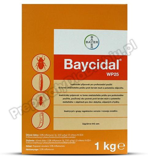 baycidal