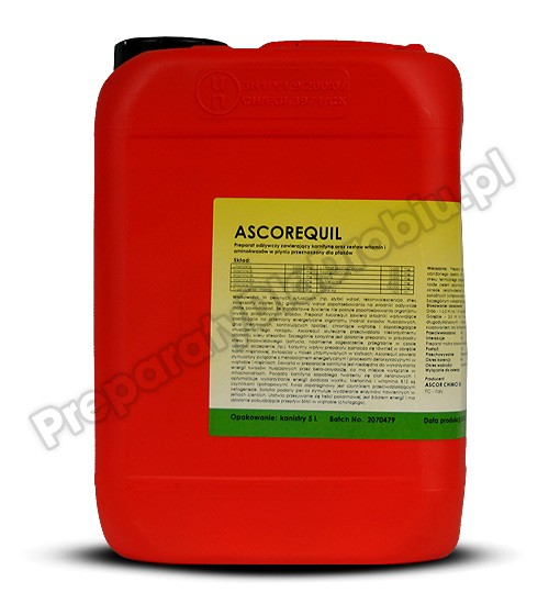 ascorequil