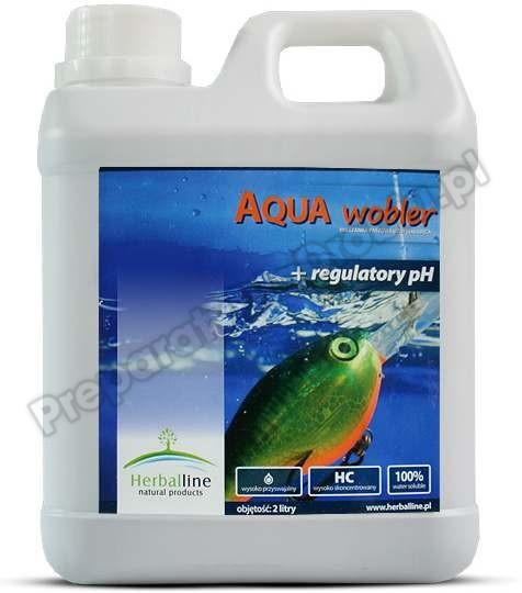 aqua-wobler
