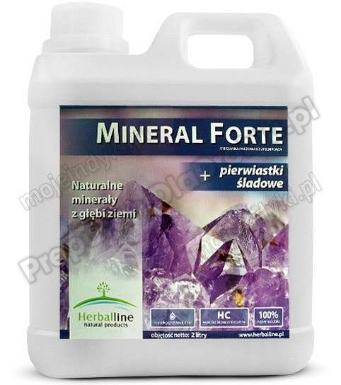 mineral-forte