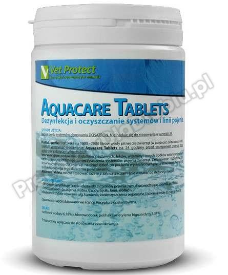 aquacare-tablets