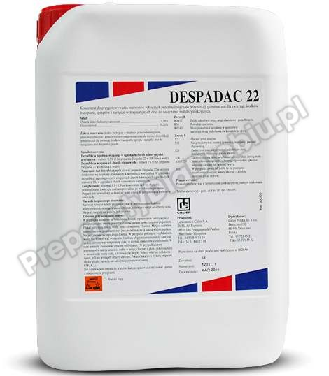 despadac-22